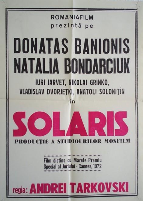 andrei-tarkovsky-film-poster-solaris-1972