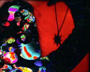 kerry-laitala-sparkle plenty film still