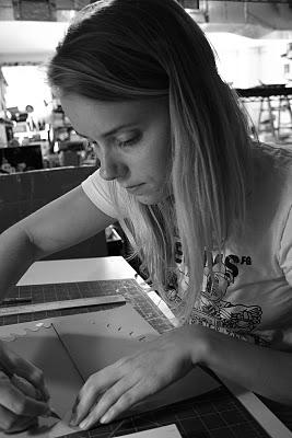 Jen-Stark-artist-photo