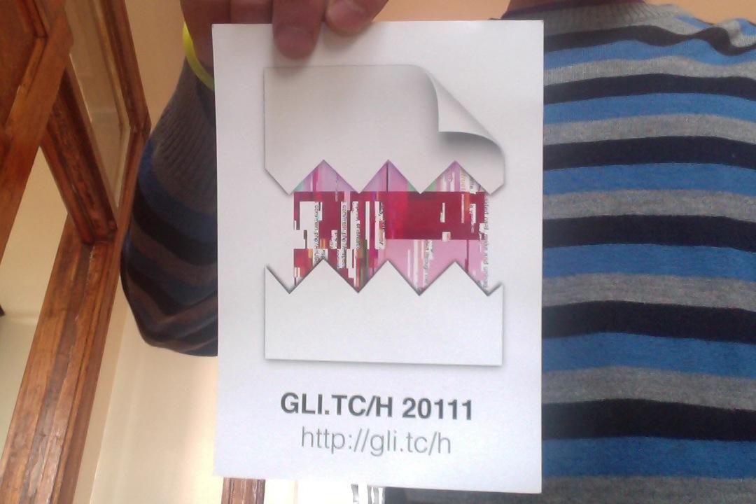 gli.tc:h_postcard