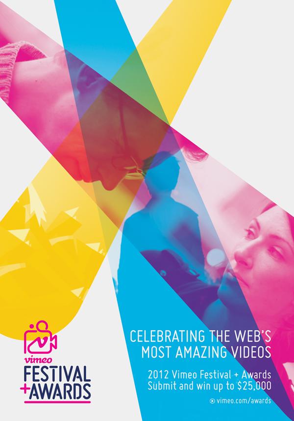Vimeo-festival-Awards-poster-RGB-600px