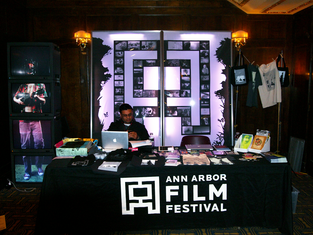 Ann Arbor Polish Film Festival – Ann Arbor, MI