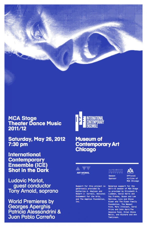 ICE_Postcard_MCA_chicago_2012