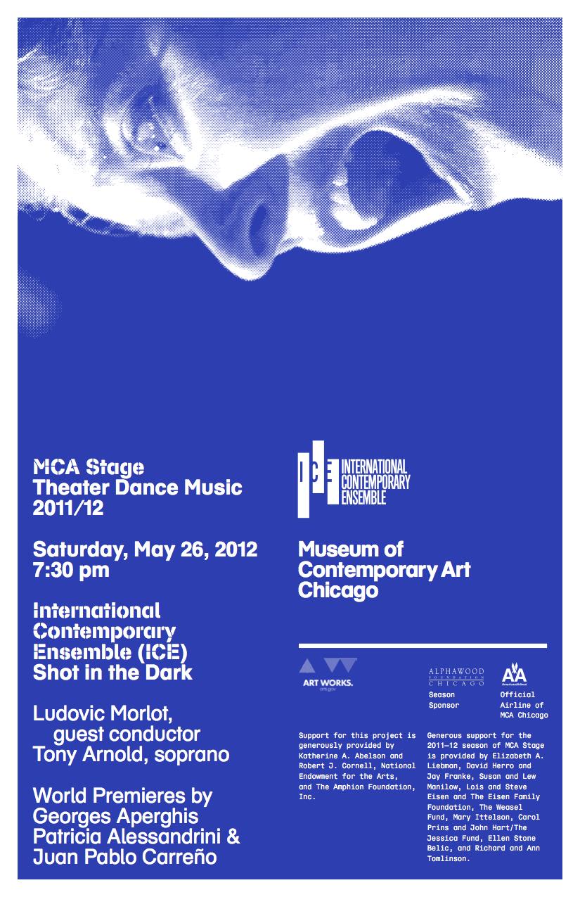 ICE_Postcard_MCA_chicago_2012