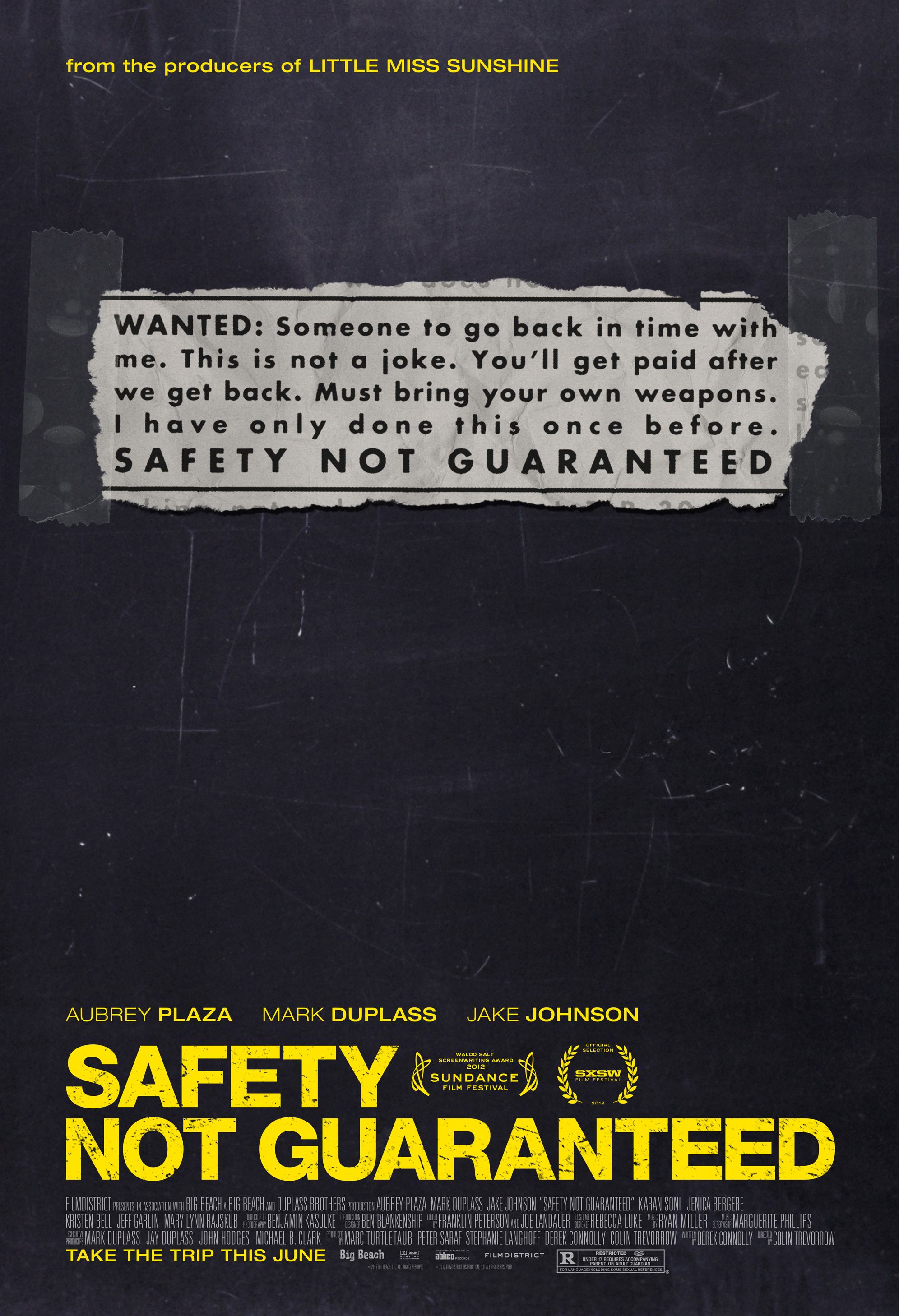 safety-not-guaranteed-2012-movie-poster