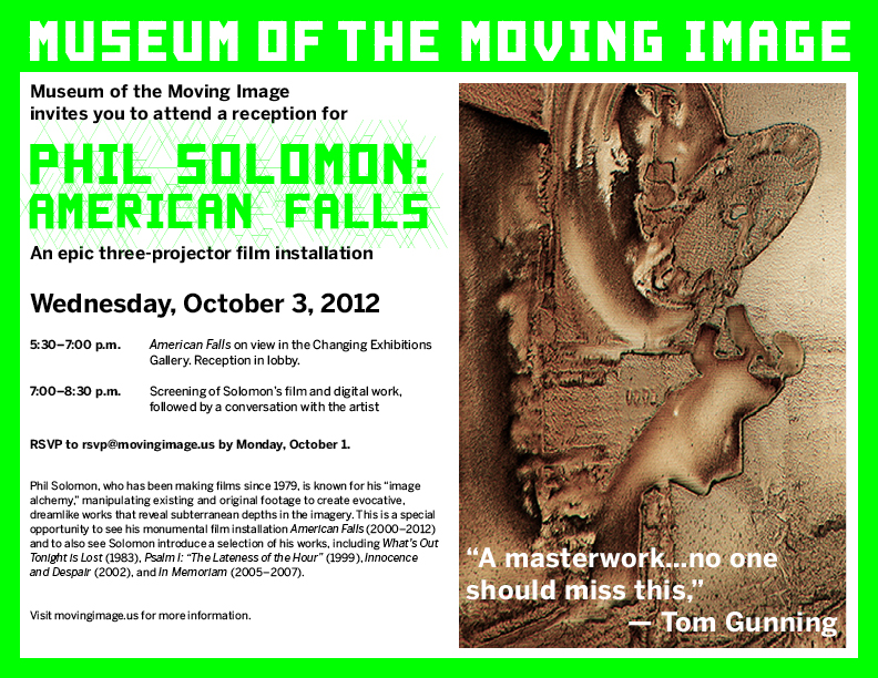 Phil-Solomon-American-Falls-INVITATION-MOMI