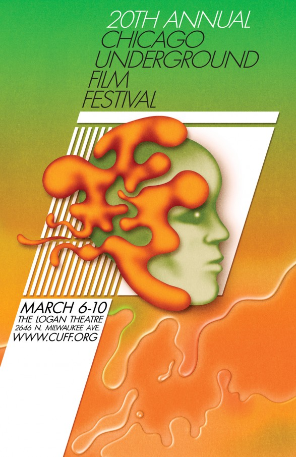 chicago-underground-film-festival-poster