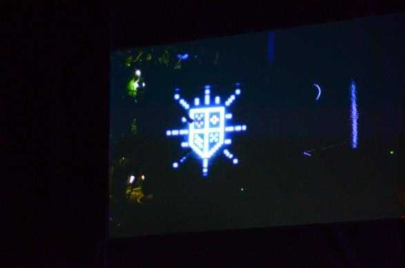 DINCA-visionquest2012-44