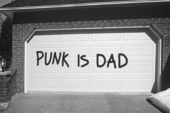 punk-is-dad-jogging-fleischauer