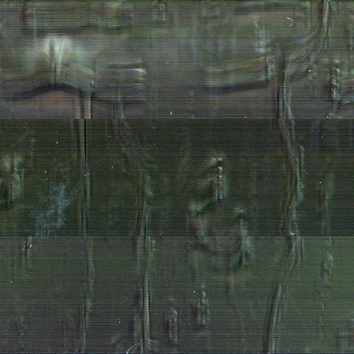 scanjet4760_rainywindow_close2