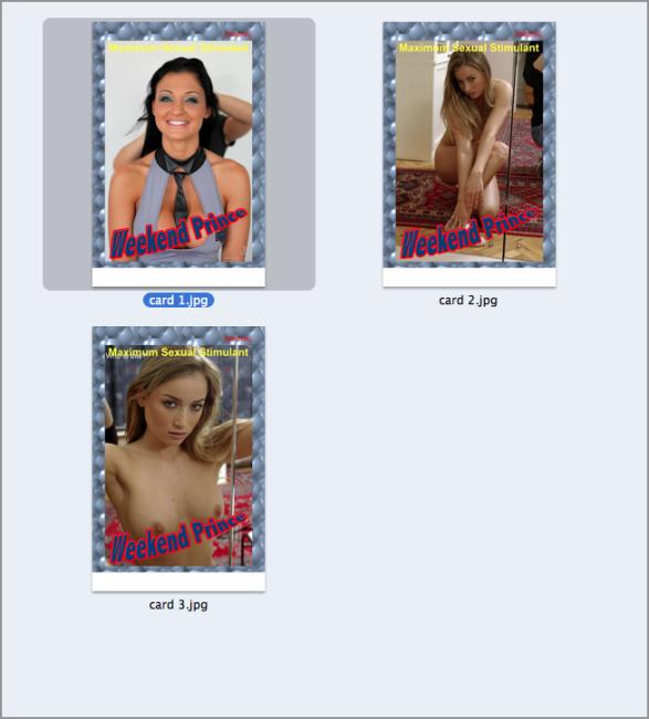 Maximum-Sexual-Stimulant-Cards-by-Darja-Bajagic