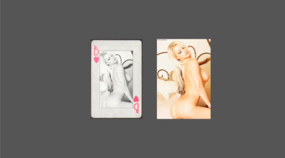 darja-bajagic-erotic-playing-cards2