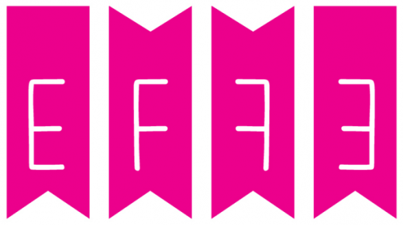 portland-underground-film-festival