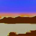 Zahid-Jiwa-Oasis-of-Mirrors
