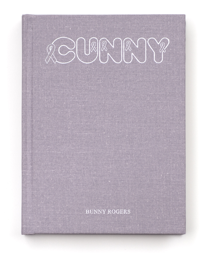 bunny-rogers-cunny-poem-1