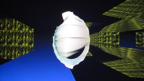 Spheres-1-20-sara-ludy-sphere-17