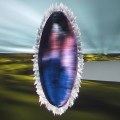 Spheres-1-20-sara-ludy-sphere-7