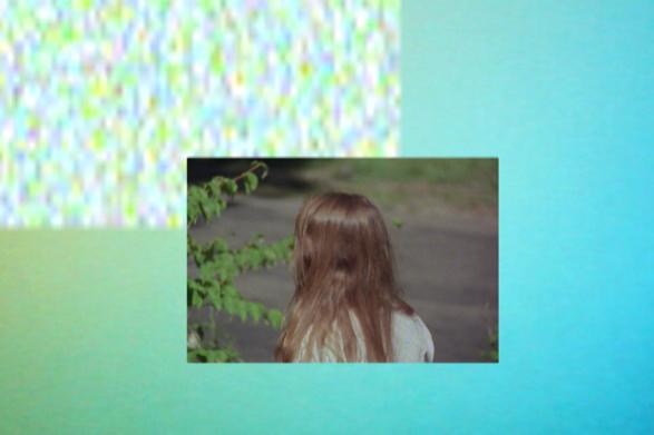 Victoria-Fu-Lorem-ipsum-still-image-2
