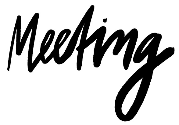 12_Meeting_Logo