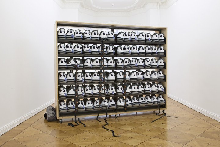 Bunny-Rogers-Clone-State-Bookcase