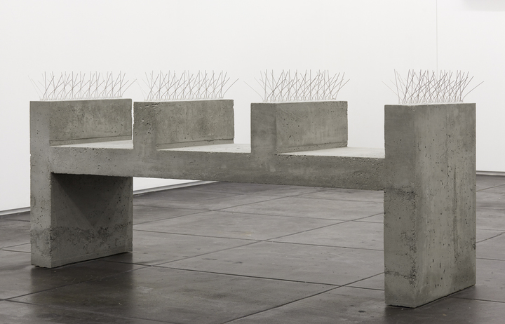Bea-Fremderman-Untitled-2015-cement-Aran-Cravey