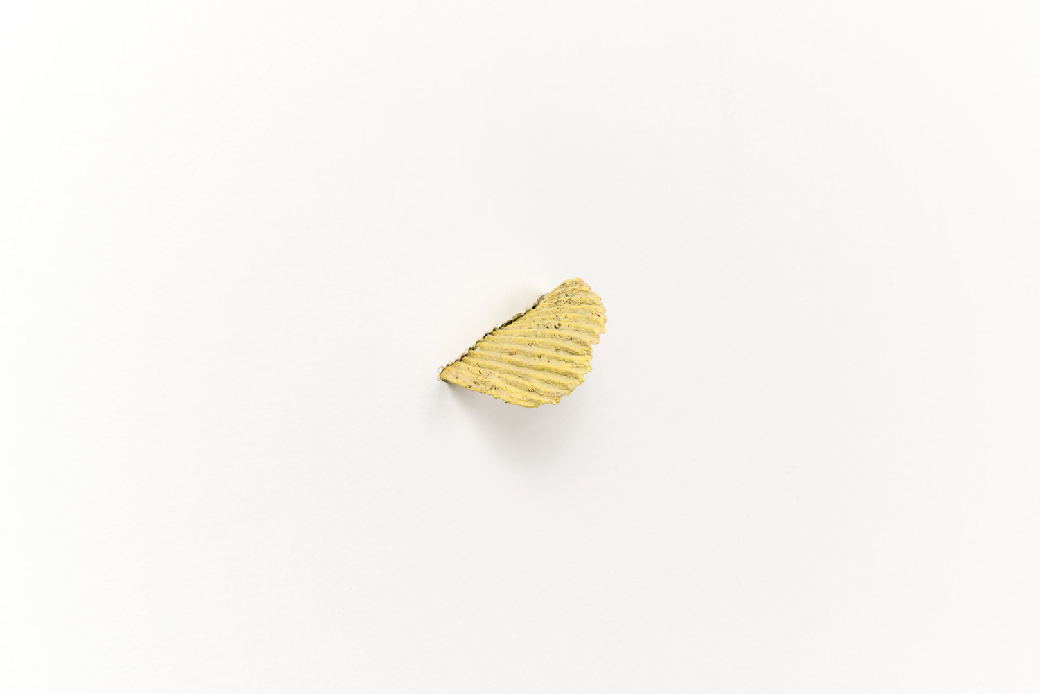 """Chip"" by Chris Bradley"