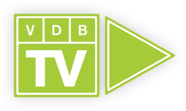 VDB-TV