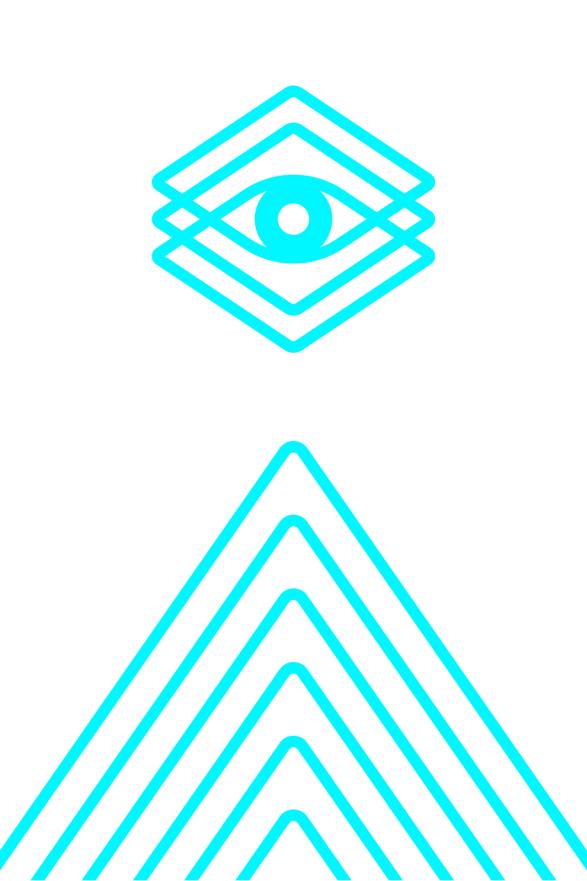 dinca-vision-quest-2015-postcard