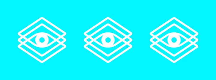 Dinca Vision Quest '15