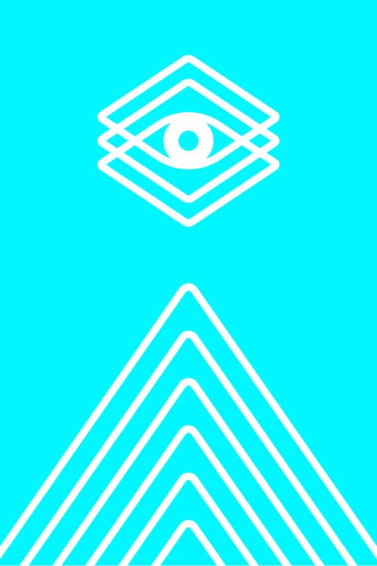 vision-quest-postcard-1